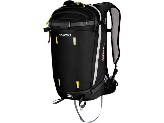 Mammut Light Protection Airbag 3.0 Mochila 30l, phantom